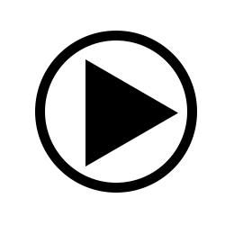 Lamel-rullegardiner 60x190cm fra kollektionen LamelRullegardin, Stof: 1206