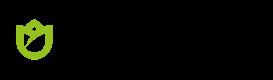 Dekoria - Tekstiler til dit hjem
