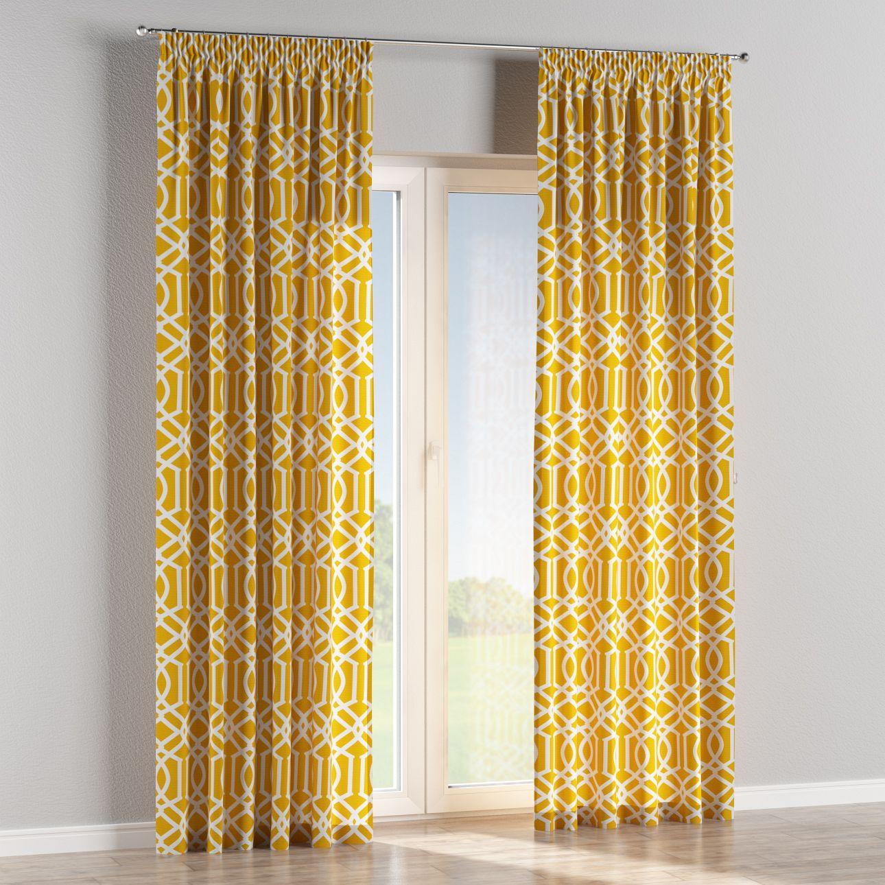 gardiner køb Køb gardiner efter mål hos Dekoria – kvalitet fra A til Z gardiner køb