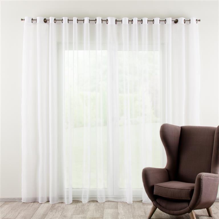Køb gardiner